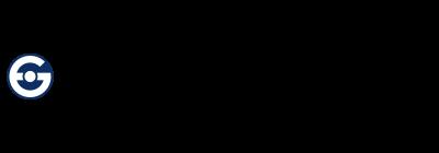 Grupo Eurogestão